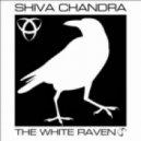 Shiva Chandra - The White Raven (Original mix)