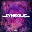 Symbolic - Insidious (Original mix)