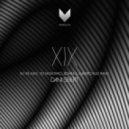 Dani Sbert - XIX (Kohra ghost whisperer remix)