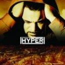 Stevie Hyper D - United Vibes (Cabin Fever UK Remix)