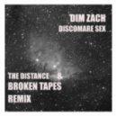 Dim Zach - Discomare Sex