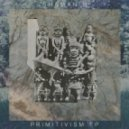 Shaman B - Heavenly Bodies (Original mix)