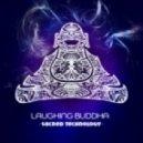 Laughing Buddha - Tapu (Original mix)