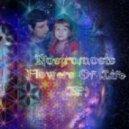 Nostromosis feat. Krishna Das - Hanuman Puja (Original mix)