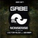 Gabe - Non Sense