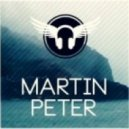 Martin Peter - Farewell But Not Forever
