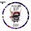D8M - Area 51 (Original Mix)