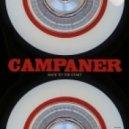 Campaner - Back To The Start