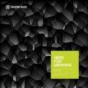 Need For Mirrors - Oscillator 3 (Original mix)