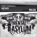 Jase Thirlwall - Sicko (XGenic Remix)
