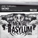Jase Thirlwall - Sicko (Indecent Noise Edit)