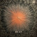 Marco Resmann - Time Factor (Original Mix)
