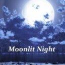 Kaitlyn - Moonlit Night