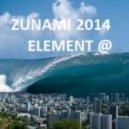 ZUNAMI - Spado (Original)