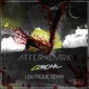 Gtronic - Afterlight (LeKtriQue Remix)