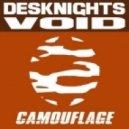 Desknights - Void (Club Mix)