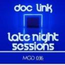 Doc Link - Rock Me (Original Mix)