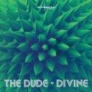 The Dude - Bass Base (Original mix)