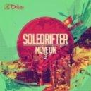 Soledrifter - Move It (Original mix)