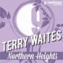 Terry Waites - Get Whacky