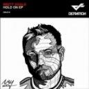 Brett Gould - Rising (Original Mix)