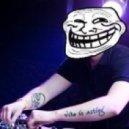 Major Lazer feat. Sean Paul vs. Plastik Funk  - Come On To Me (Stas Limonoff Mashup)