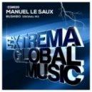 Manuel Le Saux - Bushido (Original Mix)