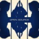 Open Source - Grub (Original mix)