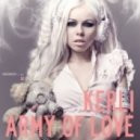 Kerli - Army Of Love (Final Conflict & D.Viant Re-Fix)