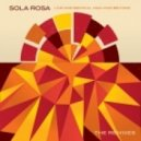 Sola Rosa, Olivier Daysoul - Promise (Scratch 22 remix)