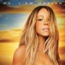 Mariah Carey - Faded (Original mix)
