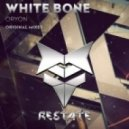 White Bone - Soaring Skyward