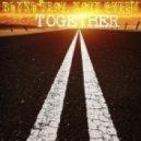 Boyko feat. Katy Queen - Together (Vocal Mix)