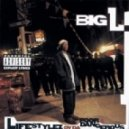 Big L - Street Struck (Original mix)