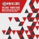 Fon.Leman  - Phoenix Rising (Danny Voltage Remix)