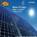 Bma Project - Solar Fields (Original Mix)