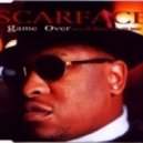 Scarface - For Real