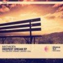 Mathaden - Distant Call (Original Mix)