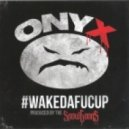 Onyx - We Don't Fuckin Care (Feat. A$ap Ferg & Sean Price)