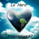 Le Hard - Inspiration 17