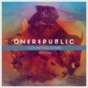 OneRepublic  - Counting Stars (MooZ Remix)