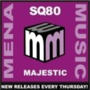 SQ80 - Majestic (Original mix)