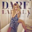 Shakira - Dare (La, La, La) (Adson Remix)