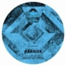 Laurent Garnier - Whistle For Frankie (Original Mix)