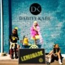 Danity Kane feat. Tyga - Lemonade (Original mix)