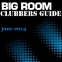 StingeR-63 - Big Room Clubbers Guide (june-2014)