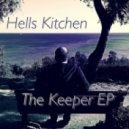 Hells Kitchen - Hearts Keeper (Original Mix)