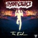 Insan3lik3 - Lets Start With Fire (Original Mix)