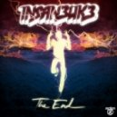 Insan3lik3 - The End (Original Mix)