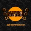 Willdabeats & Hook Jr - Endeavour (Original Mix)